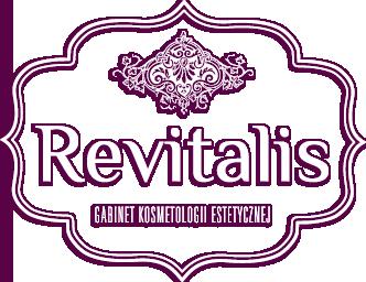 Revitalis – Gabinet Kosmetologii Estetycznej
