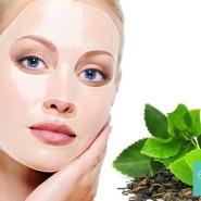 Terapia z białą herbatą<em><b>white tea anti-aging</b></em>